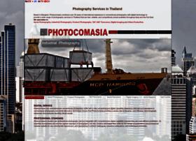 photocomasia.com
