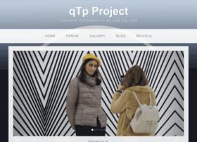 photocommunity.qtp.it