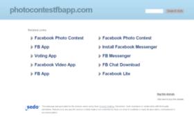 photocontestfbapp.com