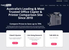 photocopiers.net.au