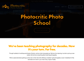 photocritic.org
