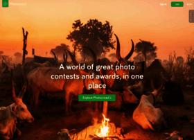 photocrowd.com