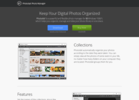 photodali.com