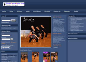 photodancesport.com