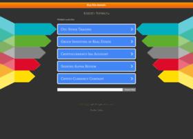 photodeals.com