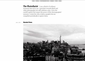 photodiarist.typepad.com
