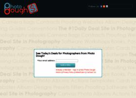 photodough.com