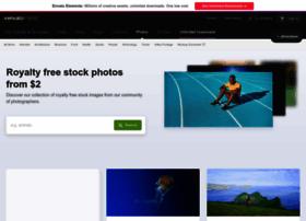 photodune.com