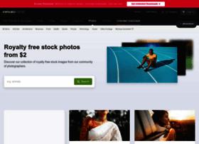 photodune.net