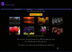 photodunia.com