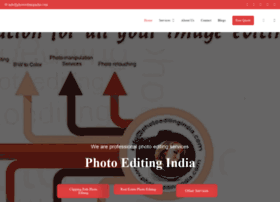 photoeditingindia.com
