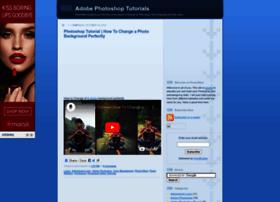 photoeffect.blogspot.com