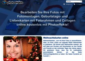 photoeffekte.com