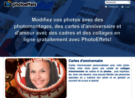 photoeffets.com