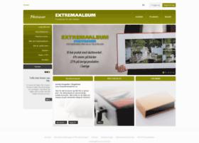 photoever.extremaalbum.com