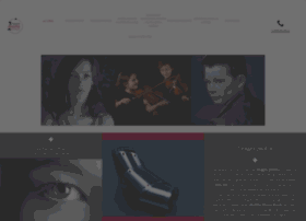 photoexpress.fr