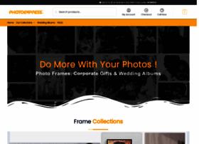 photoexpress.in