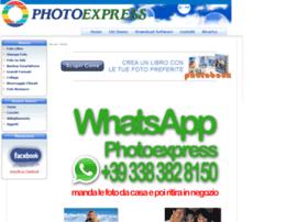 photoexpressdigital.it