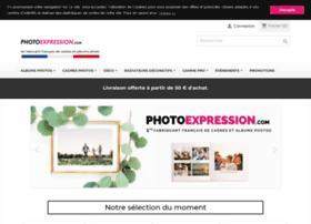 photoexpression.com