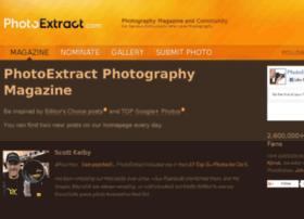 photoextract.com