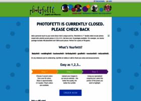 photofetti.com