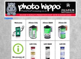 photofilmprocessing.co.uk