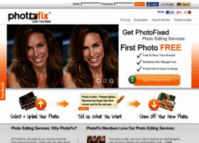 photofix.com