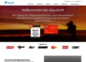 photoflash.aquasoft.de
