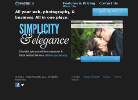 photoflit.com