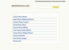 photoforfunny.com