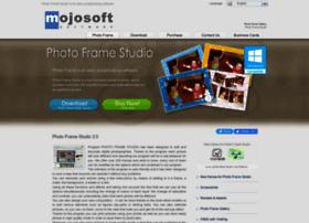 photoframestudio.com
