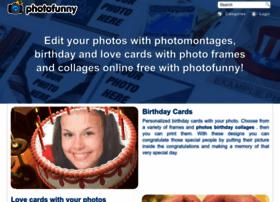 photofunny.net