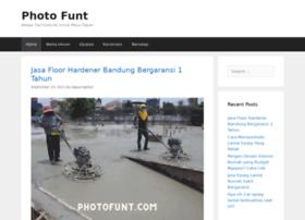 photofunt.com