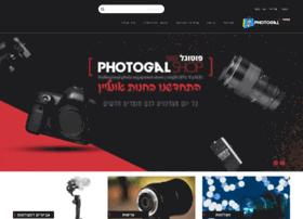 photogalnet.co.il