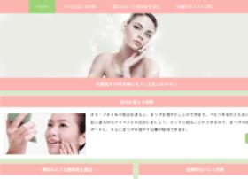 photogazi.com