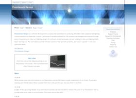photogenesisdesigns.com
