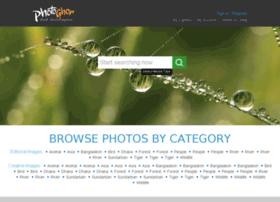 photoghor.com