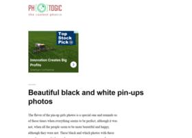 photogic.com