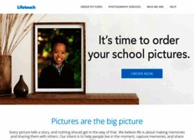 photogifts.lifetouch.com