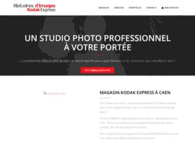 photographe-caen.com
