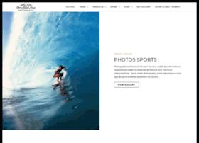 photographe-gecko.com