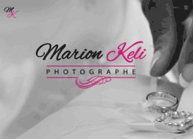 photographe-marion-keli.fr