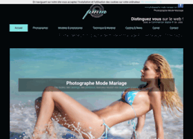 photographe-mode-mariage.com
