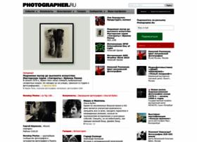 photographer.ru