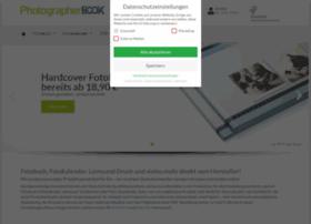 photographerbook.de