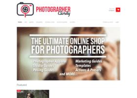 photographercandy.com