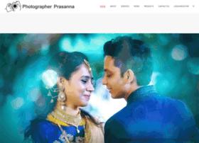 photographerprasanna.in