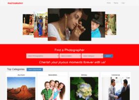 photographers.ladatechnologies.com