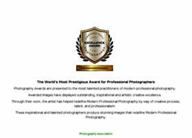 photographersmagazine.com