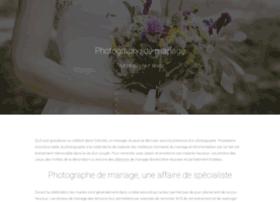 photographes-mariages.com